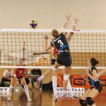 albese volley