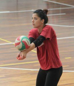Silvia-Lanzi-Libero