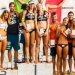 finali beach catania 2015