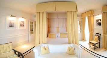Hotel-JK-Place-Capri-10