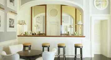 Hotel-JK-Place-Capri-6
