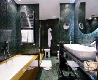 antony-palace-hotel-venise-9