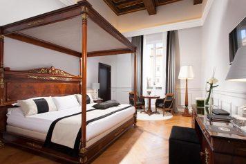 grand-hotel-minerve-rome-11