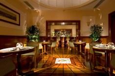 grand-hotel-minerve-rome-15