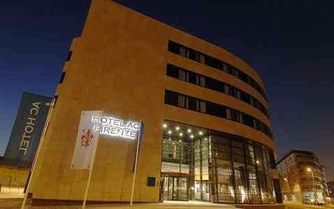 hotel-ac-firenze-2