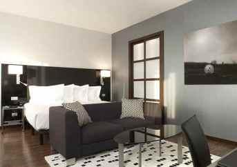 hotel-ac-firenze-5