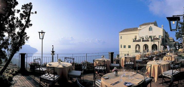 hotel-caruso-belvedere-ravello-2