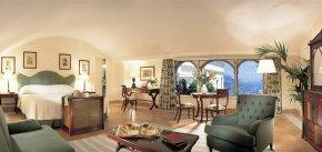 hotel-caruso-belvedere-ravello-4