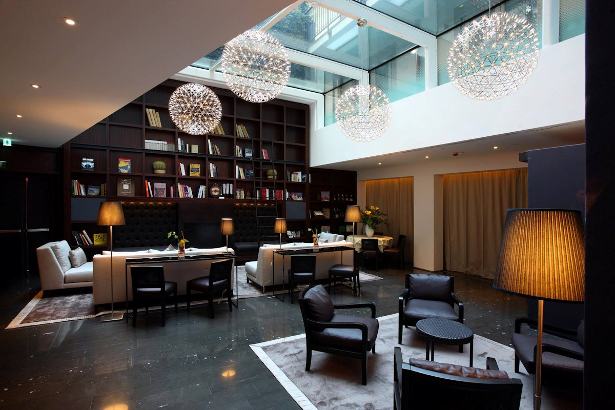 Boutique h tel milan italie hotel milano scala via dell orso for Milano boutique hotel