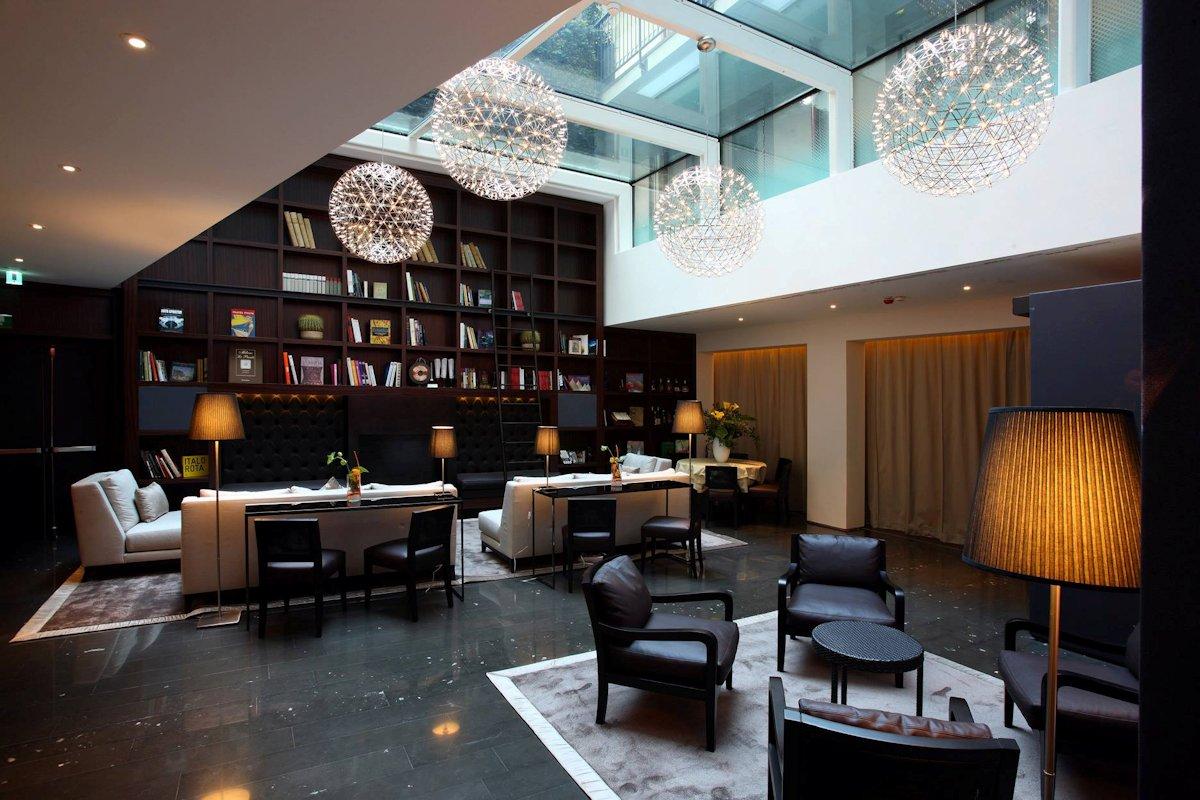 Boutique h tel milan italie hotel milano scala via dell orso for Boutique hotel milano