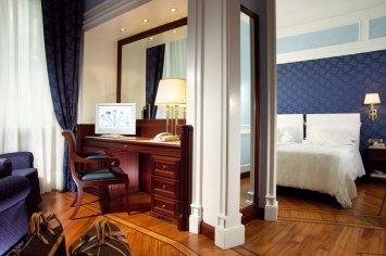 hotel-montebello-splendid-florence-8