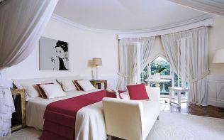 hotelmezzatorre-ischia-4