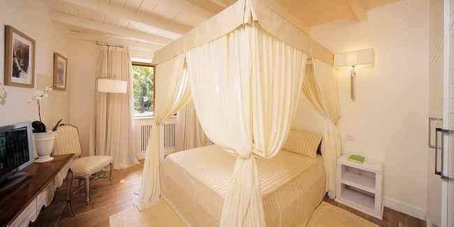 mezzatorre-resort-spa-14