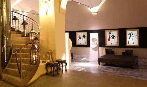 hotel-palazzo-borghese-florence-12
