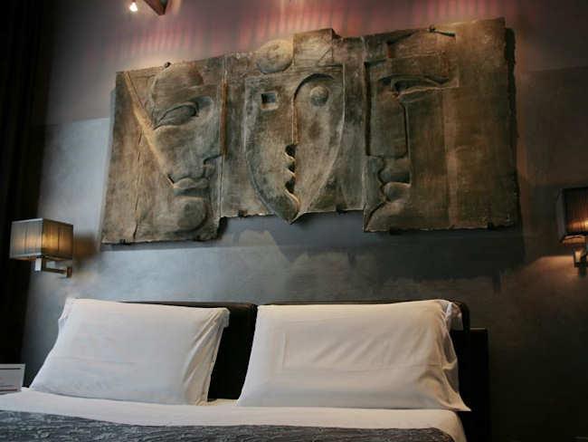 hotel-palazzo-borghese-florence-7