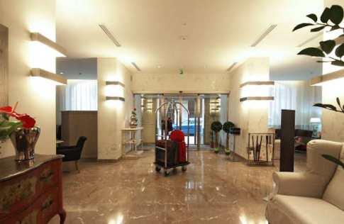 hotelportafelice-palermo-2