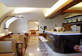 ruzzinipalacehotel-5