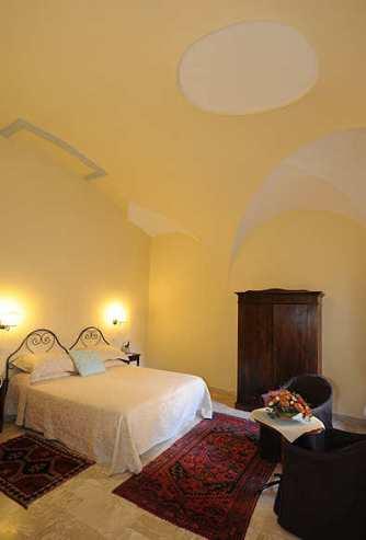 hotel-duomo-montepulciano-5
