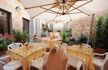 hotel-duomo-montepulciano-7