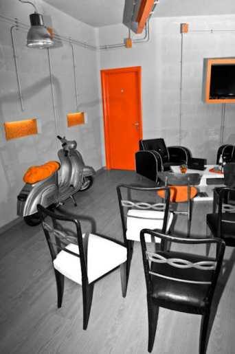 orangehotel-rome-3