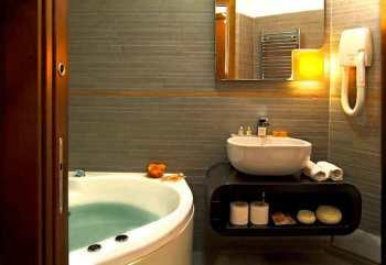 orangehotel-rome-6