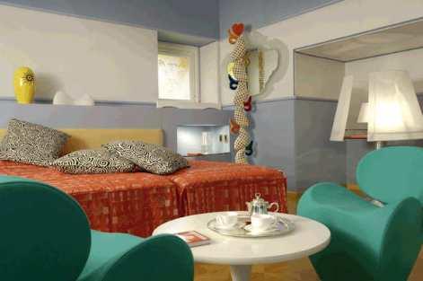 byblos-art-hotel-verona-10