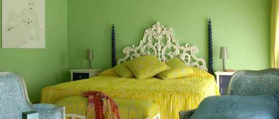 byblos-art-hotel-verona-13