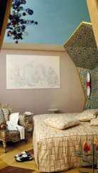 byblos-art-hotel-verona-16