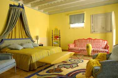 byblos-art-hotel-verona-18
