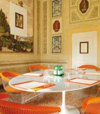 byblos-art-hotel-verona-4