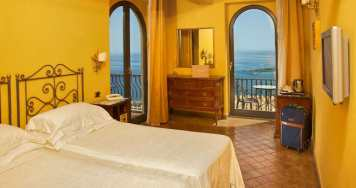villa-ducale-hotel-taormine-12