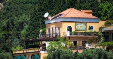 villa-ducale-hotel-taormine-3