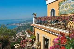 villa-ducale-hotel-taormine-4