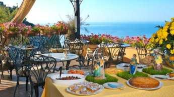 villa-ducale-hotel-taormine-6