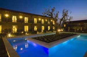 Hotel Principe di Lazise, Wellness Hotel & Spa près du lac de Garde