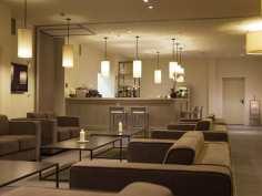 hotel-principedilazise-3