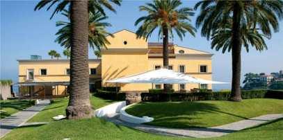 grand-hotel-angiolieri-3