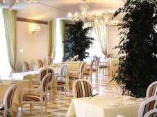 grand-hotel-angiolieri-6