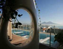 romeo-hotel-design-naples-3