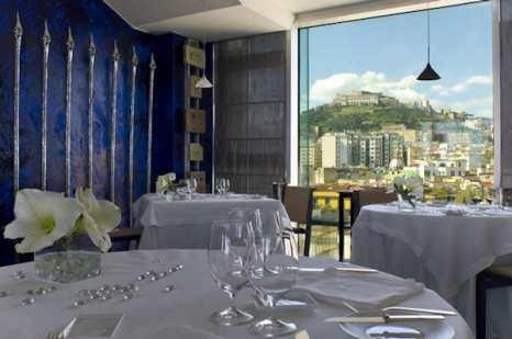 romeo-hotel-design-naples-4