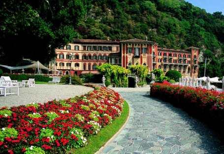 hotel-villa-d-este-lac-come-3