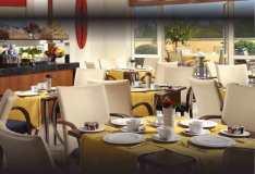 hotel-capo-africa-roma-5