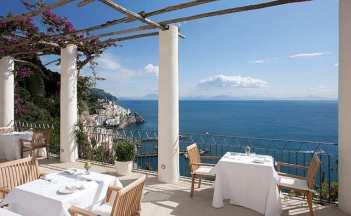 grand-hotel-convento-amalfi-6