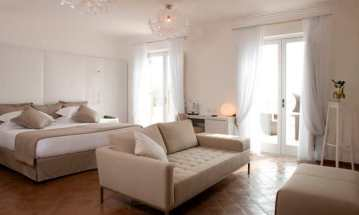 grand-hotel-convento-amalfi-9