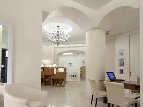 una-maison-milano-hotel-2