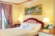 Petit Palais hotel de charme Milan centre : Junior Suite
