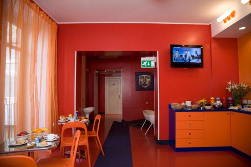 naples-hotel-correra-241-5