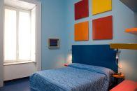 naples-hotel-correra-241-6