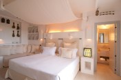 Borgo Egnazia, Pouilles Italie : Borgo splendida