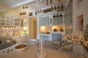 Borgo Egnazia, Pouilles Italie : casetta splendida